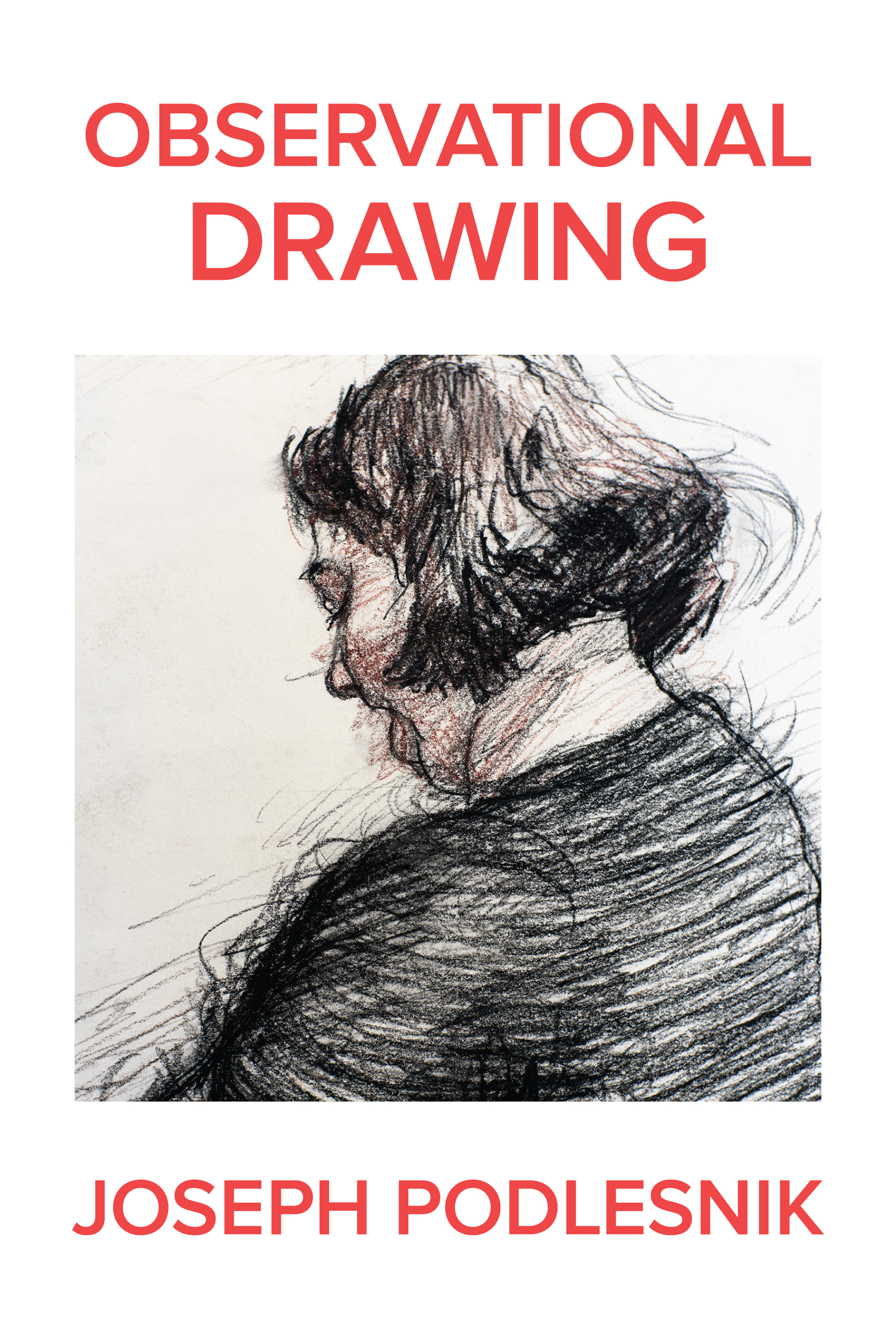 frontcover-drawing.jpg