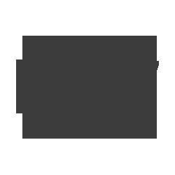 DXV_Logo_250.png
