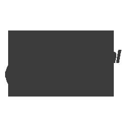 General_Mills_250.png
