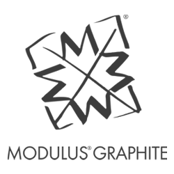 Modulus-R-Graphite_Stacked_250.png