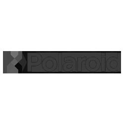 Polaroid_Logo_250.png