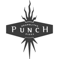 Punch_Pizza_Logo_250.png