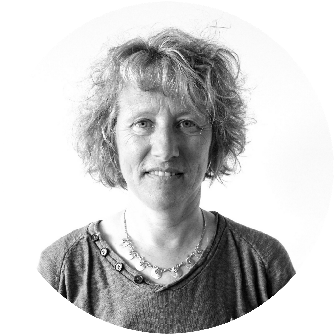 Mireille BONNARD   DR CNRS (HDR)