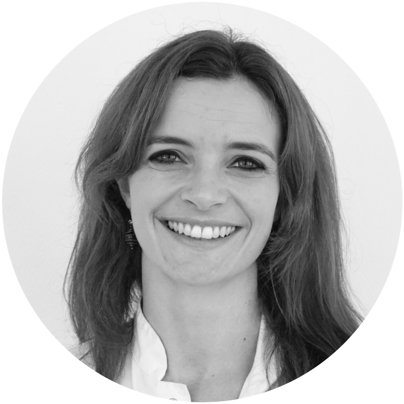 Isabelle LAMBERT   MD, PhD student