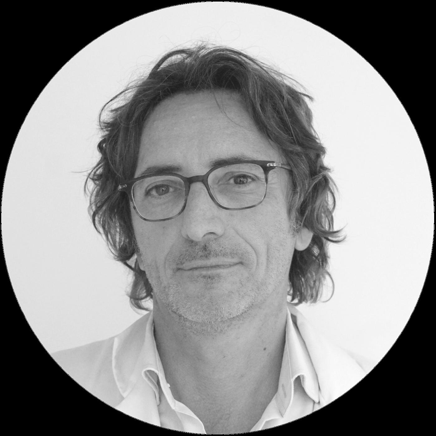 Fabrice BARTOLOMEI     PU-PH (HDR)