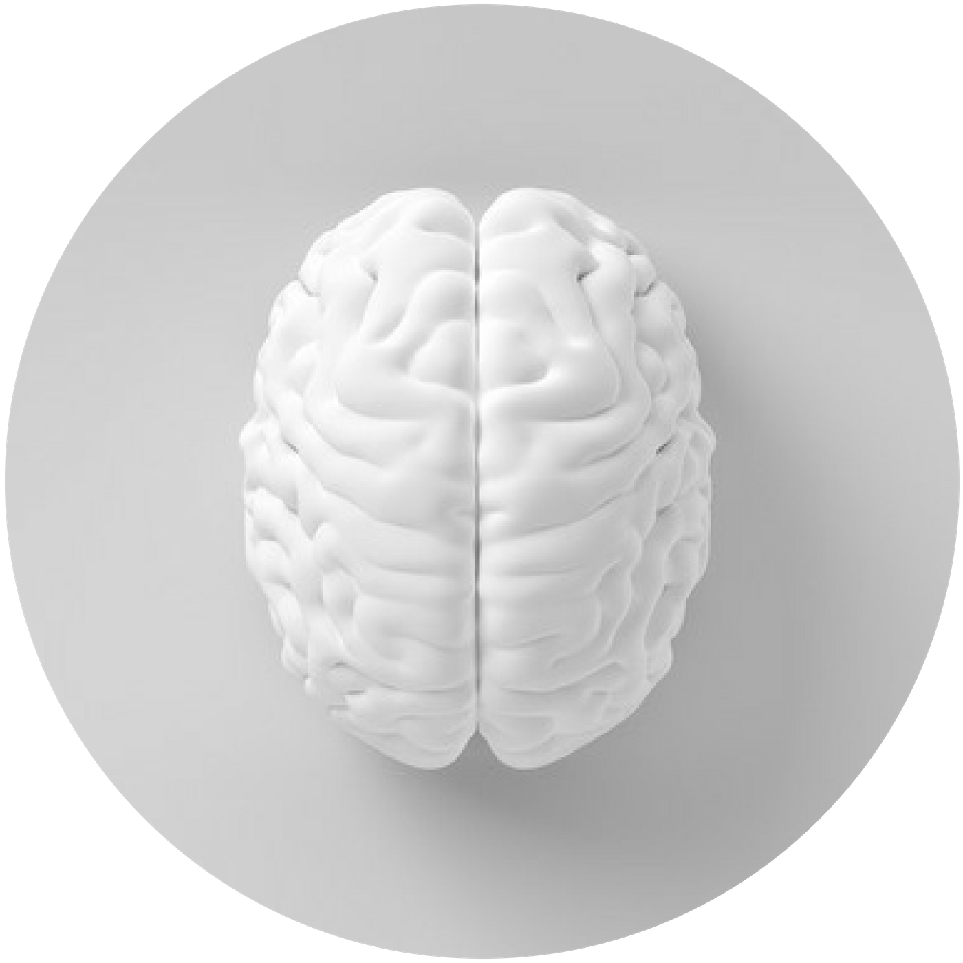 Eve NEGRE   Neuropsychologue
