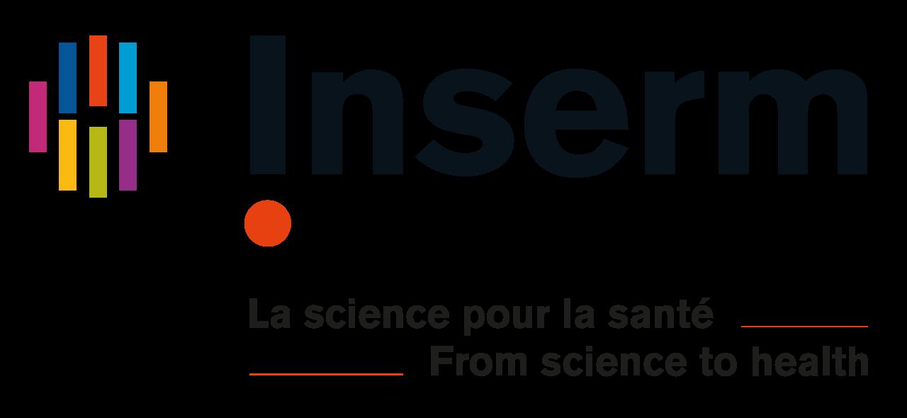 inserm-logo.png
