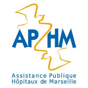 AP-HM logo.jpg