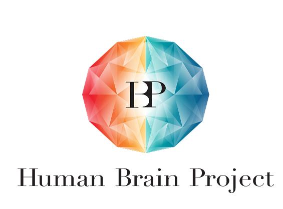 HBP logo.png