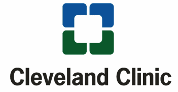 ClevelandClinic-logo.png