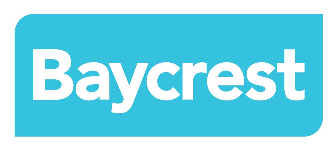 baycrest.png