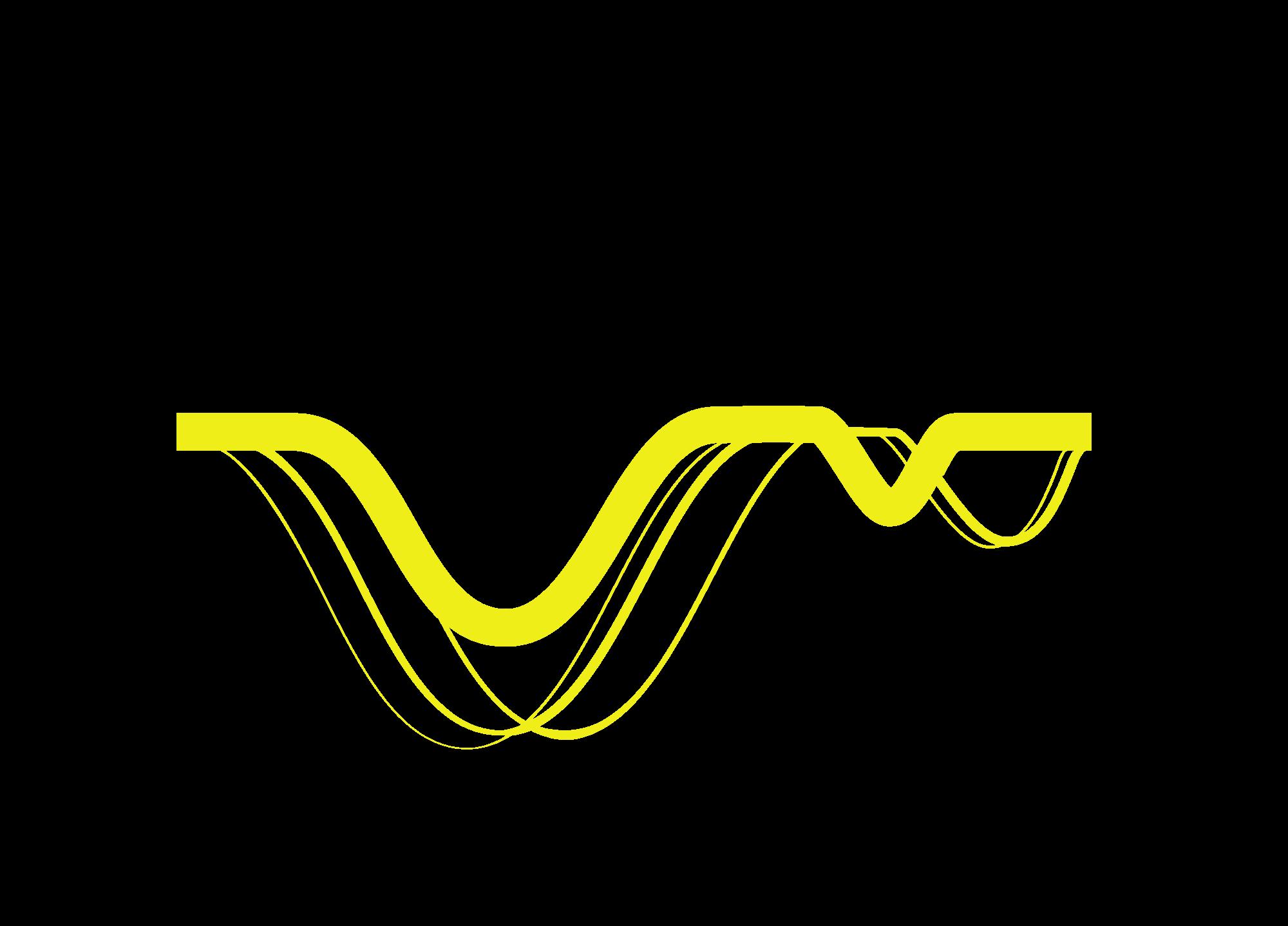 AnyWave-logo.png