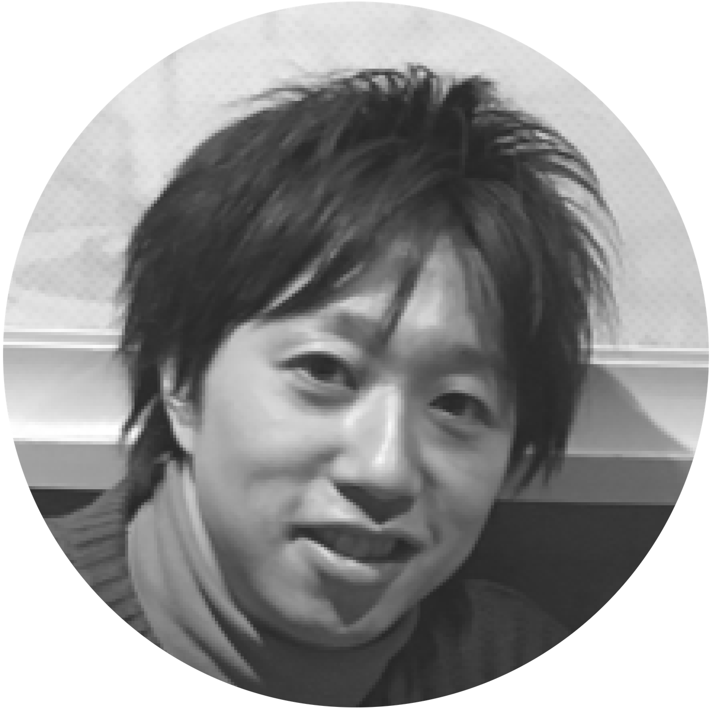 Mitsuyoshi NAKATANI   PhD Student