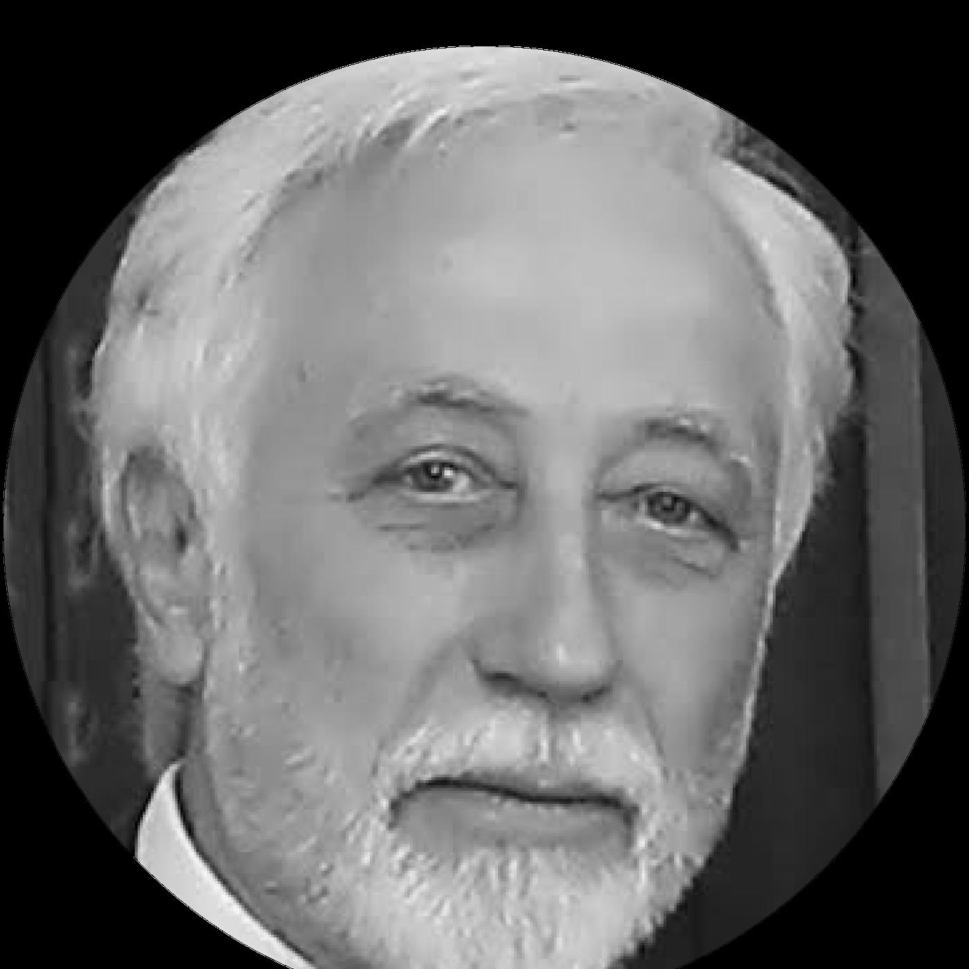 Piotr BREGESTOVSKI   DR Inserm