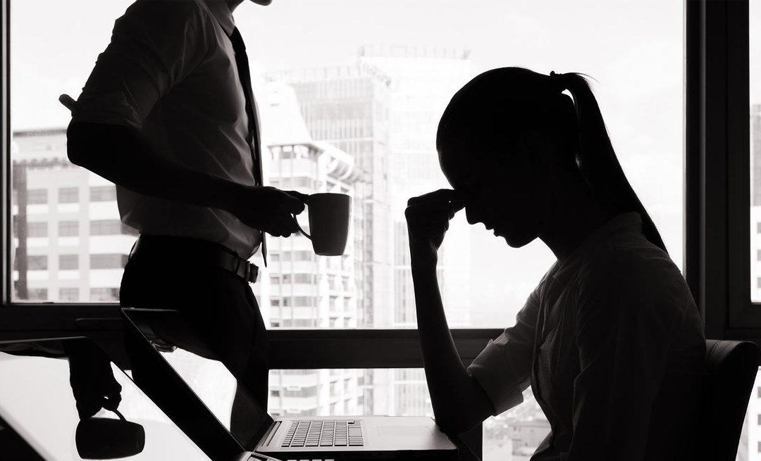 sexual harassment_blog.jpg