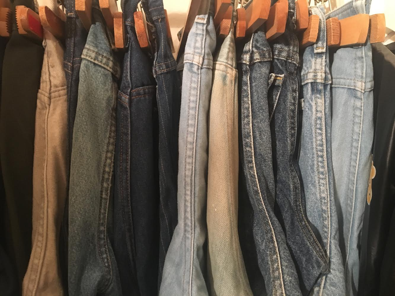 hanging denim.jpg