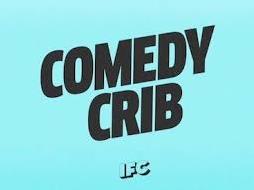 IFC Comedy Crib