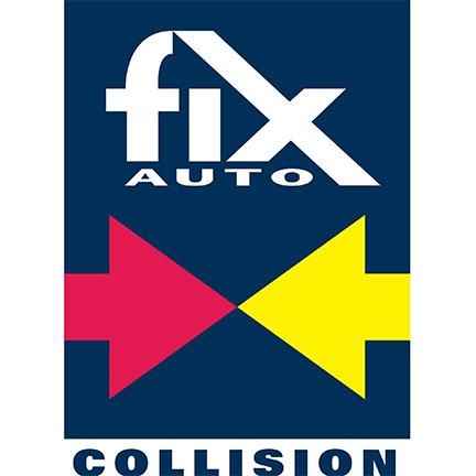 Fix Auto - 3900 Norwood Dr, Littleton,Colorado 80125Phone: (888) 207-6920