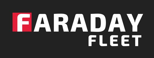 Faraday Fleet (720) 432-2390  https://faradayfleet.com