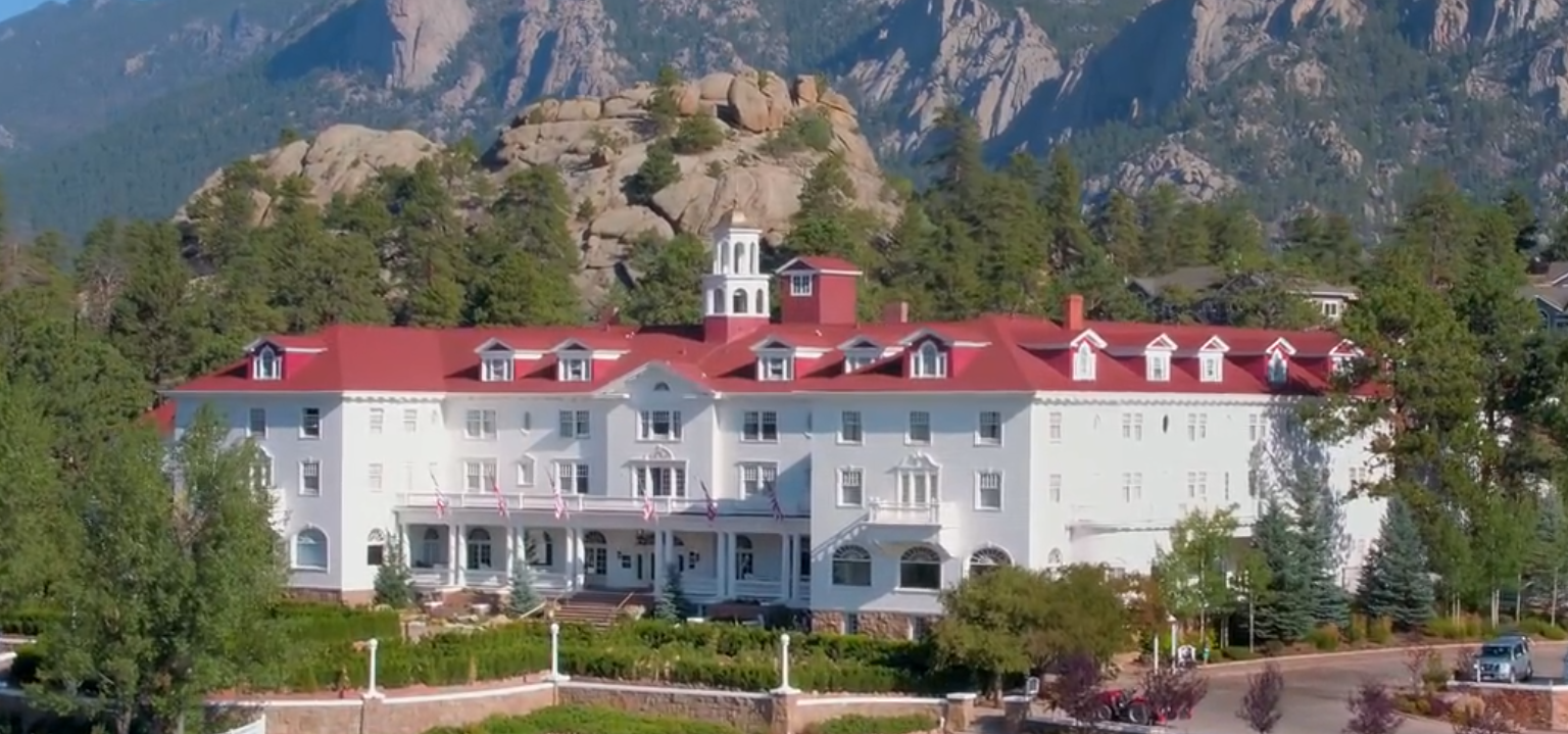 Stanley Hotel.png