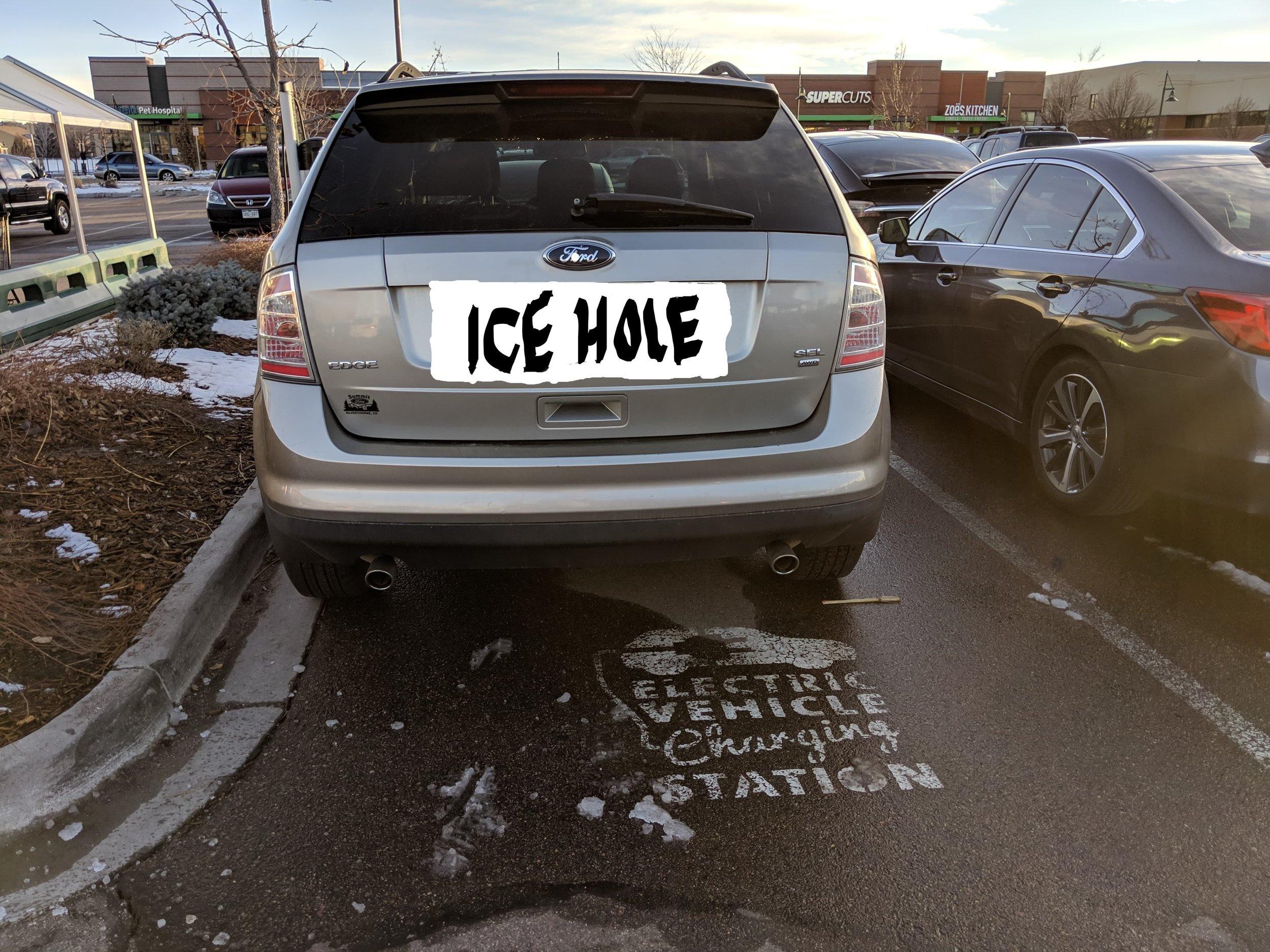 Ice Hole.jpg