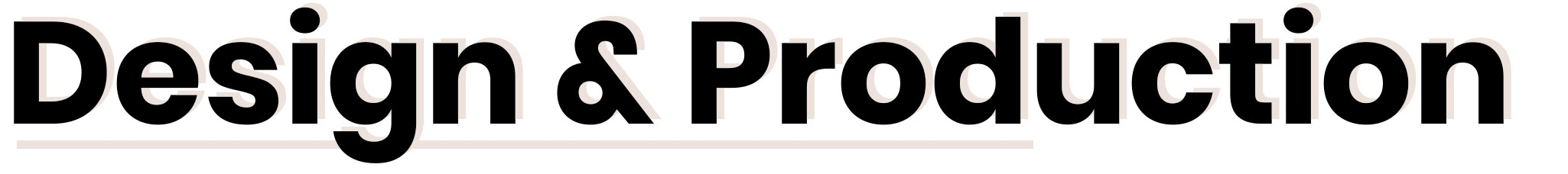 design&productio.jpg