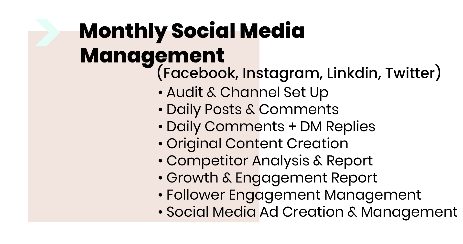 socialmediatype.png