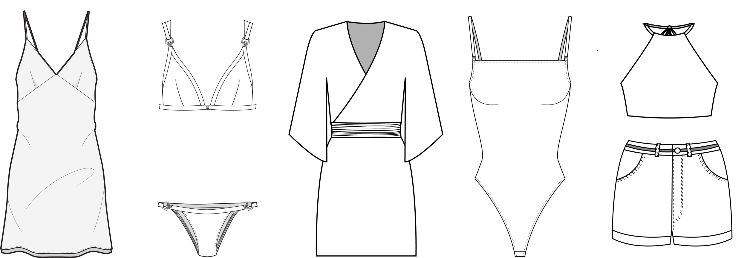 DOUBLE_LAYER_SLIP_DRESS.png