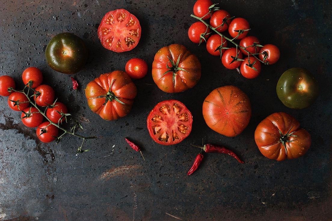 b27445830bd257d1258f556df146c8d0--tomato-vegetable-tomato-soups 2.jpg