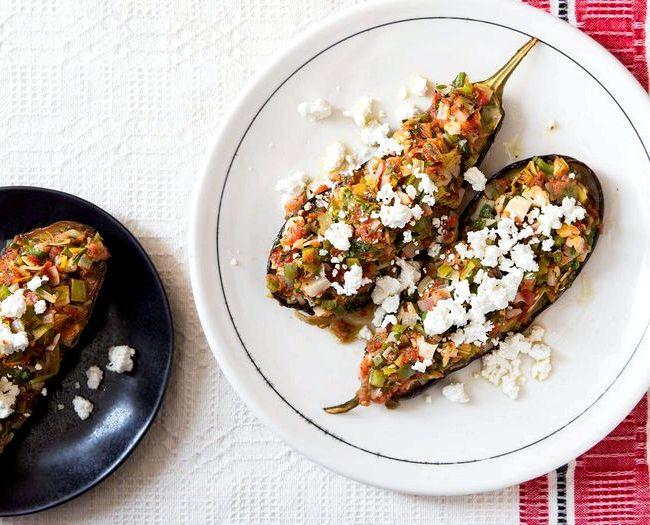 baharat-recipe-greg-malouf-restaurants_1.jpg