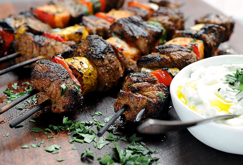 harrisa-lamb-kebabs-recipe.jpg