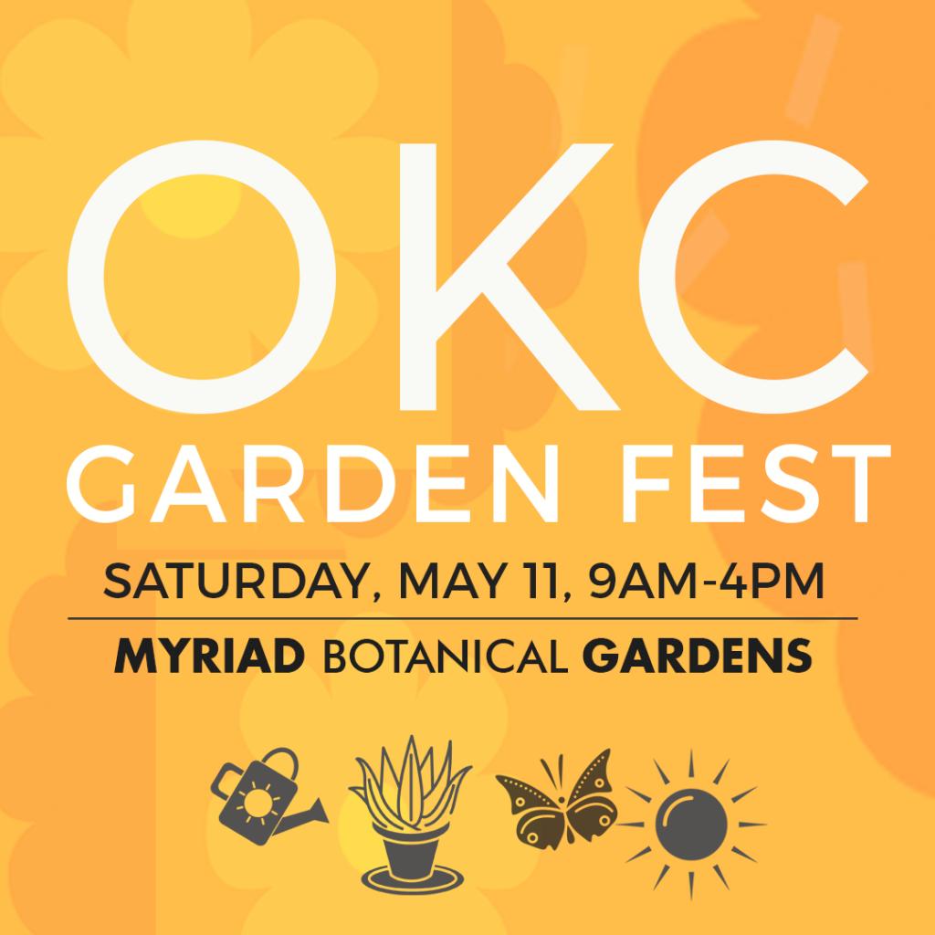 OKC-Garden-Fest-square-2-1024x1024.png