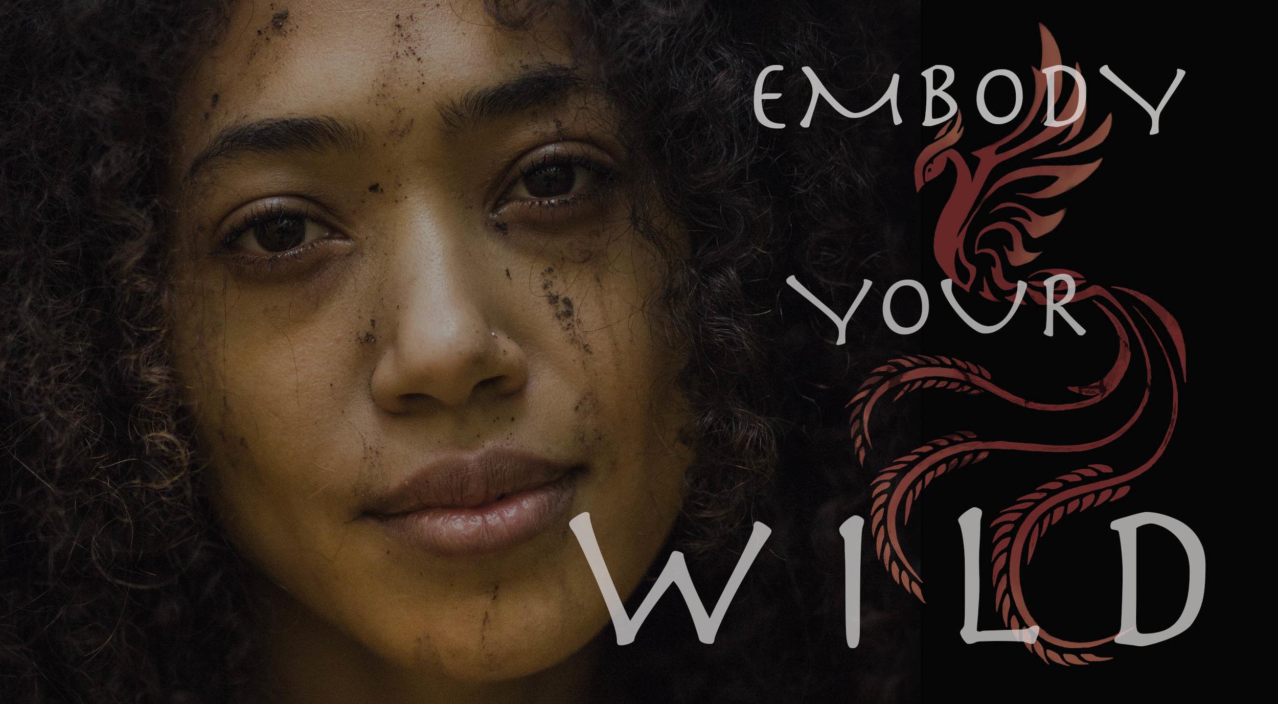 EmbodyWild3.jpg