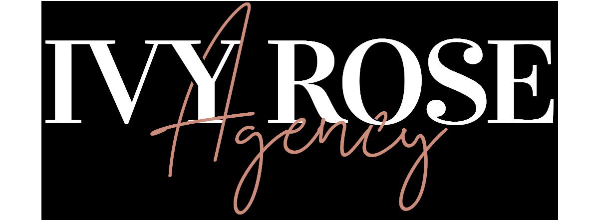 IR logo-02.png