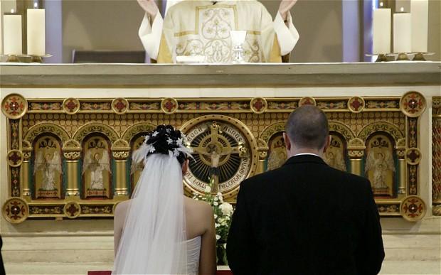 catholic-wedding_2462815b.jpg
