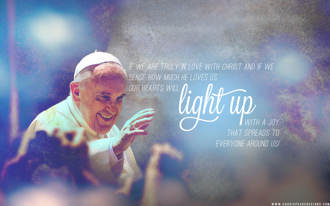 Pope-Francis-Light-Up-WP-1080x675.jpg