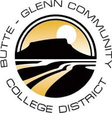 Butte College Logo.jpg