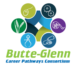 Butte Glenn Career Pathways Logo.png
