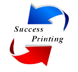 Success Printing Logo Transparent.png