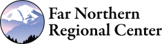 RW Far Northern Logo.png