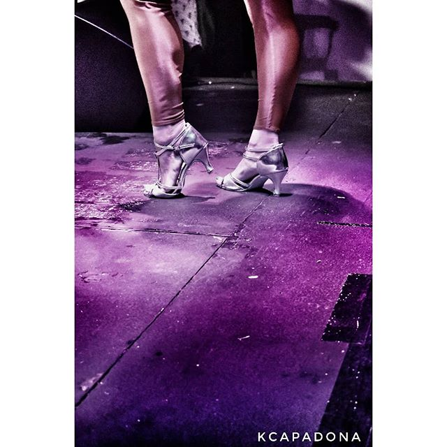 Shoes on stage......a collection of photos of musicians, burlesque dancers, and artists. Part 3 of my ongoing series 🖤  #kcapadonaphotography #photography #photographer  #musicphotography #musicphotographer #liveshows  #singers #liveperformers #gogodancers #dancers #dragqueen #musician #musicians #shoes #highheel #heels #pumps #nikon #nikond3500 #nikond3400 #d3500 #d3400 #honolulu #hawaii #sanfrancisco