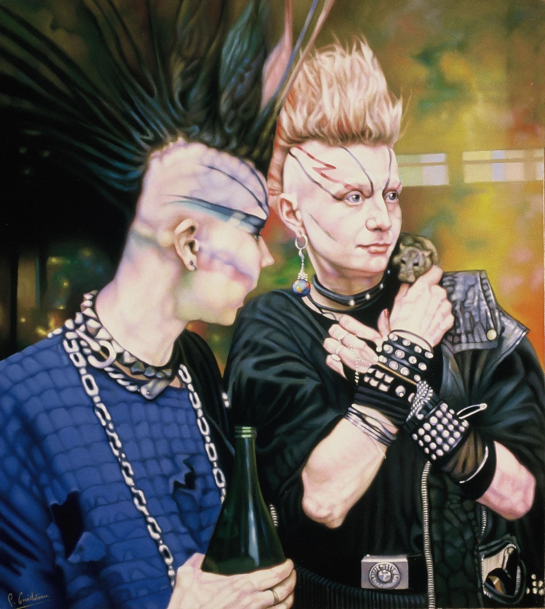 Flash punk 2 (81x73)