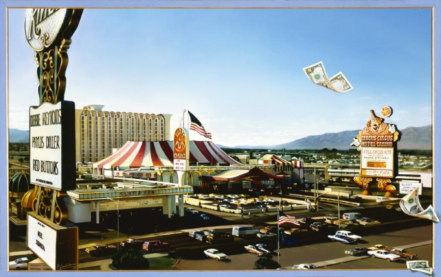 Hélas Vegas (130x81)