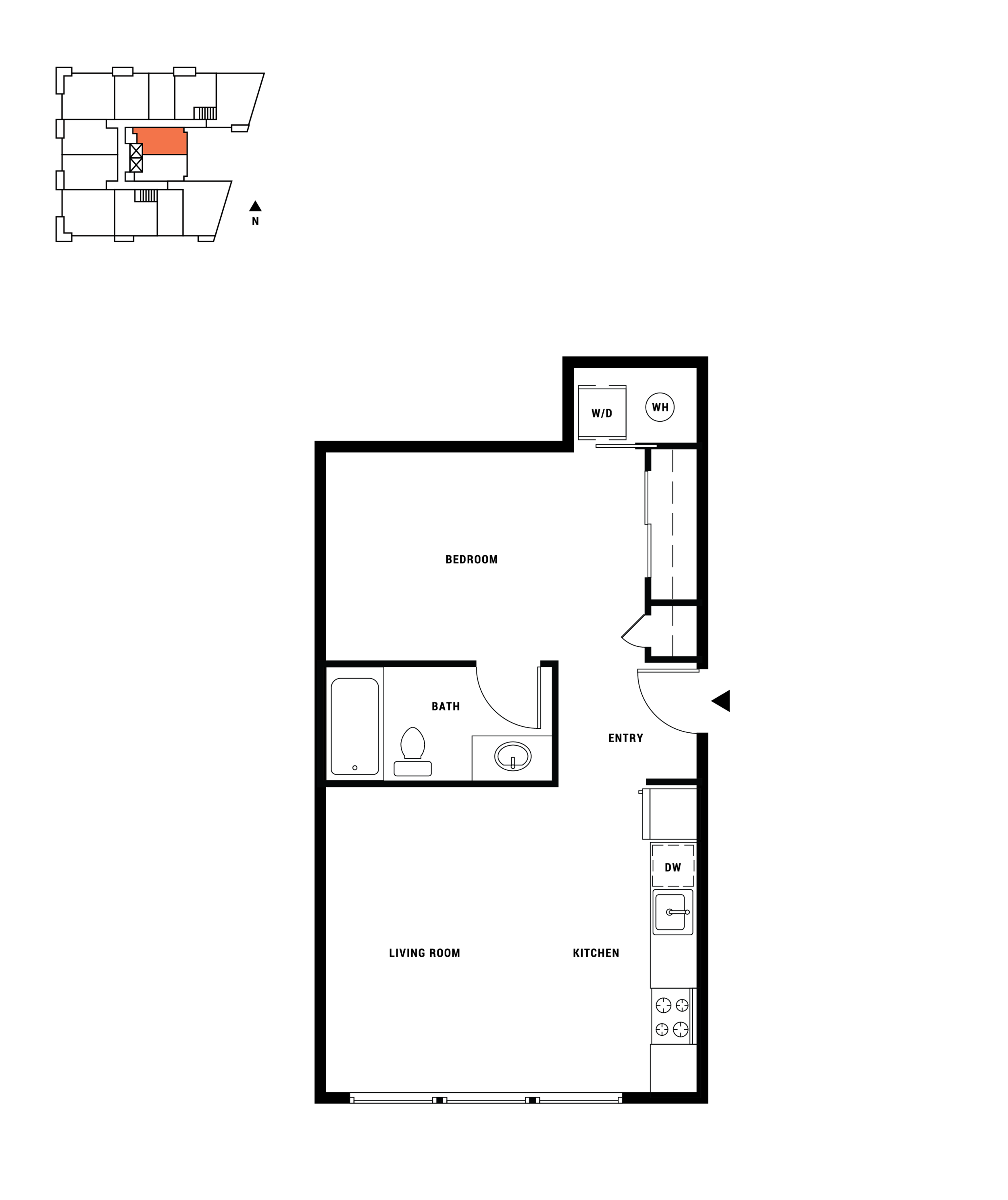 The Slater_Kirkland_Floorplans_no_logo-01.png