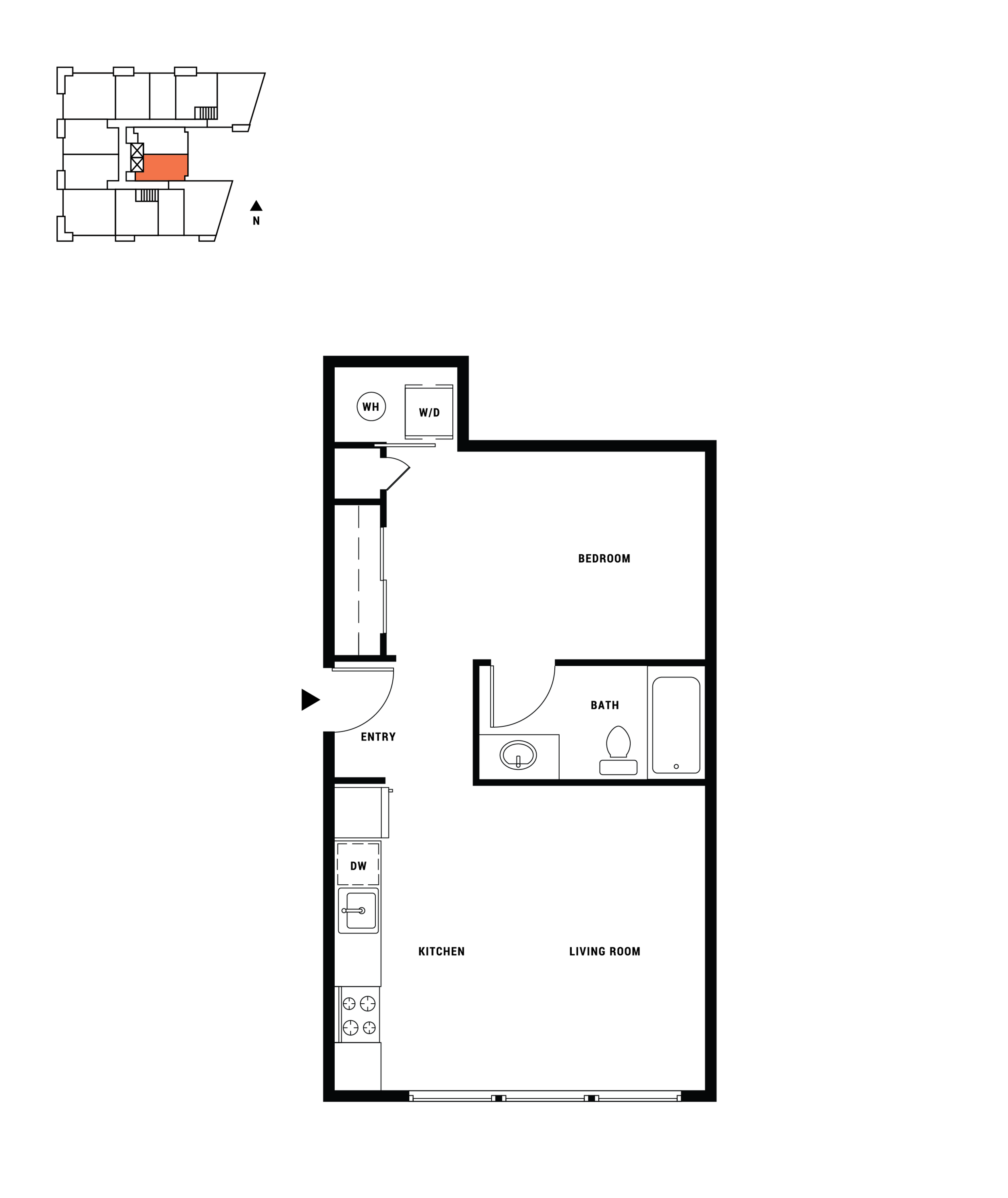 The Slater_Kirkland_Floorplans_no_logo-02.png