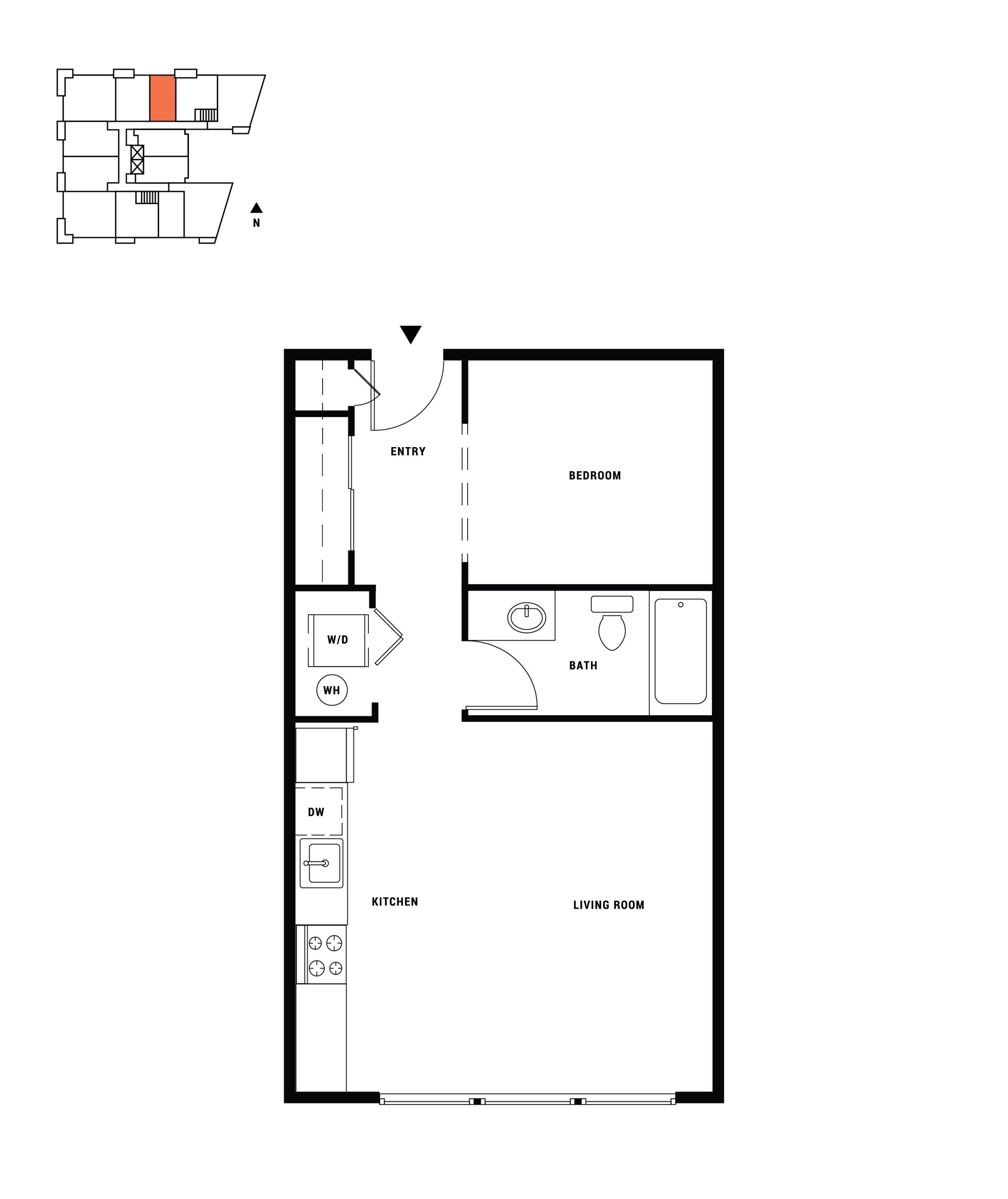 The Slater_Kirkland_Floorplans_no_logo-03.png