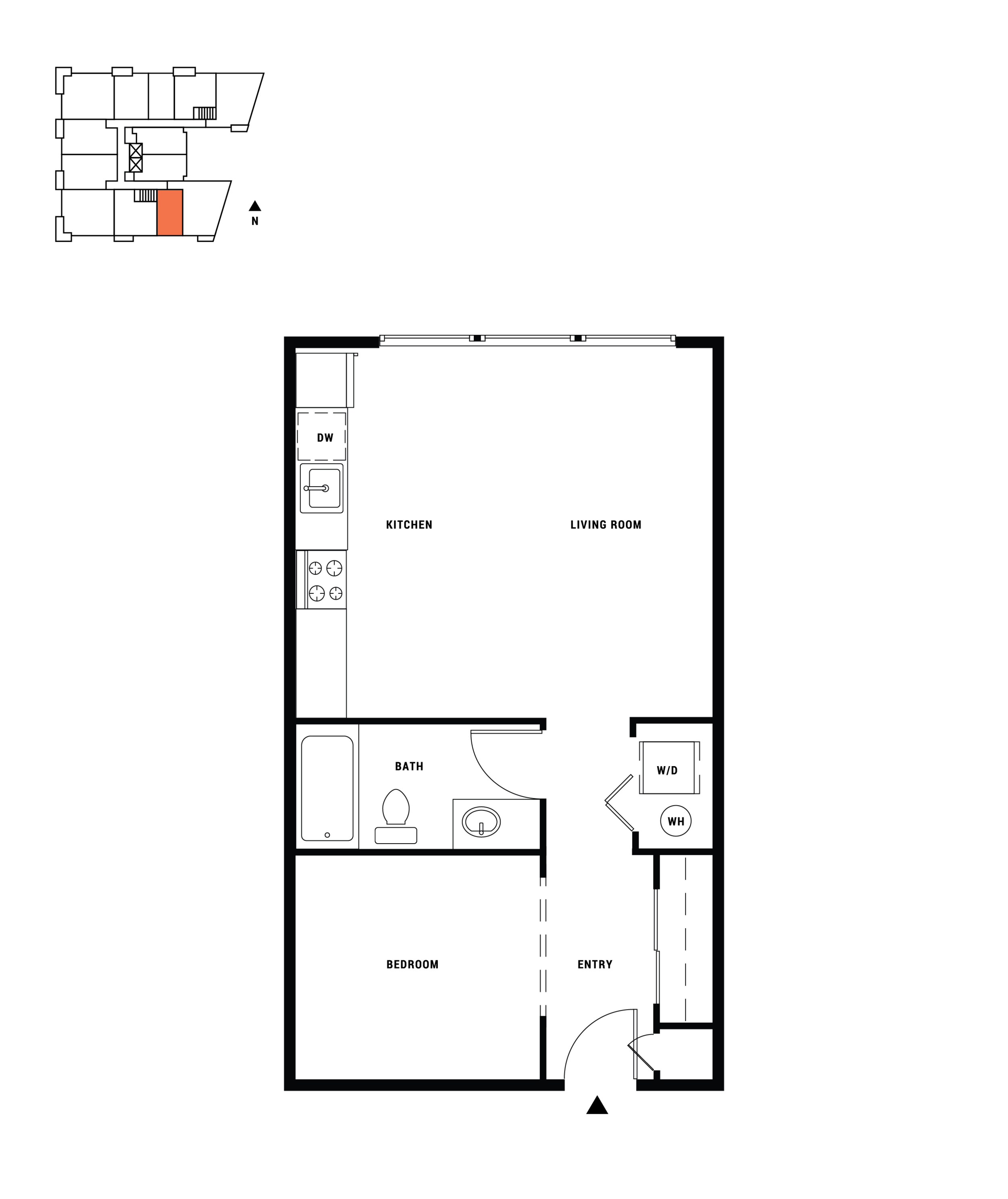 The Slater_Kirkland_Floorplans_no_logo-04.png