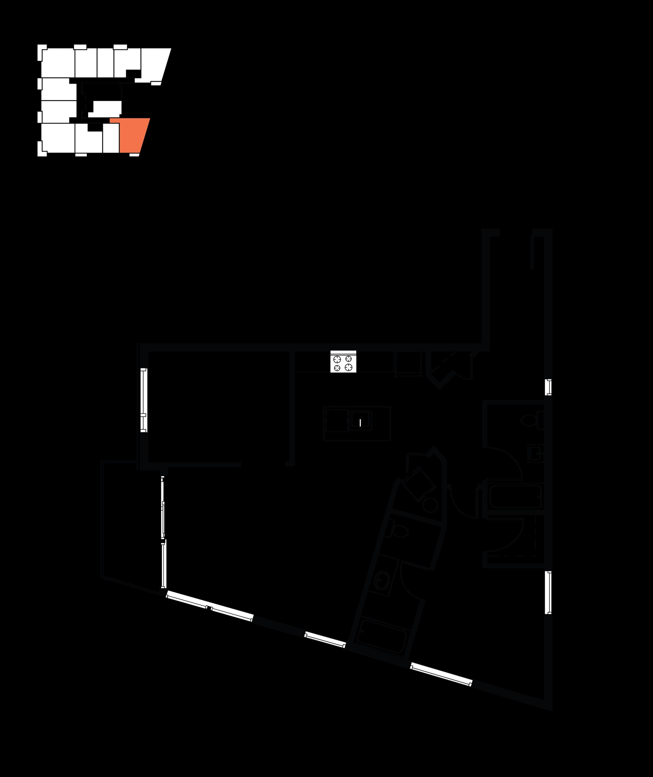The Slater_Kirkland_Floorplans_no_logo-10.png