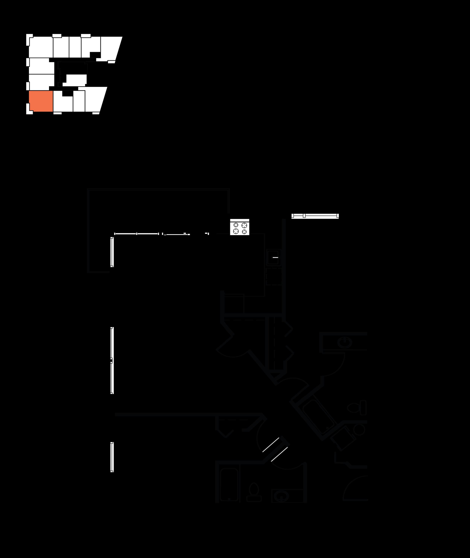 The Slater_Kirkland_Floorplans_no_logo-14.png