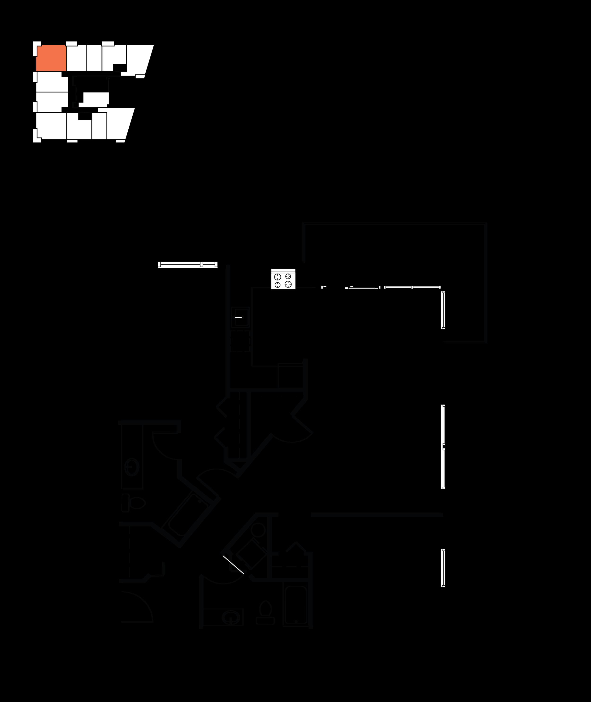 The Slater_Kirkland_Floorplans_no_logo-13.png